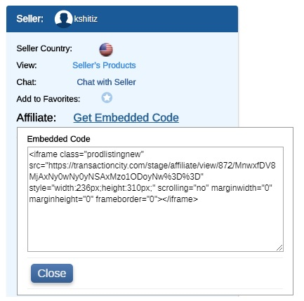 embed_code